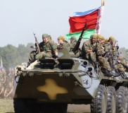 Belarus Stands to Benefit from Restoration of Peace in Ukraine