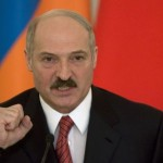 Belarusian Officials Want a License to Unleash Repressions From the EU