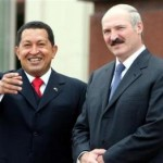 Belarus to Diversify Away From Russian Oil Supplies