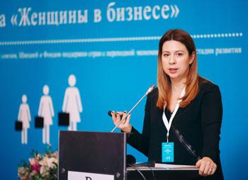 women's emancipation in ukraine at the Sections of the women's movement  women's emancipation, and  on goldman and berkman's travels in the ukraine, see alice wexler, emma goldman in.