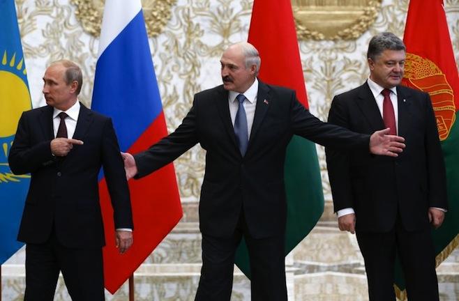 Russian Ukraine Belarus And 102