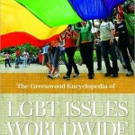 Belarus in the Greenwood Encyclopedia of LGBT Issues Worldwide