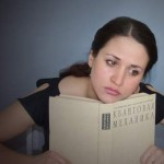 Belarusian Higher Education System is Undergoing a Steep Decline?