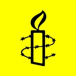 Amnesty International: conscientious objector released in Belarus