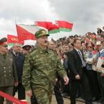 Belarus After Lukashenka