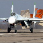 Belarus to Sell 33 Fighter Jets to a Private Company