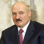 Lukashenka Has Reached His Deal with the West