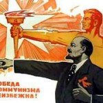 Bitter Results of Belarusian 'Authoritarian Modernization'