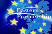 eastpart1.jpg