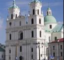 hrodna_church.png