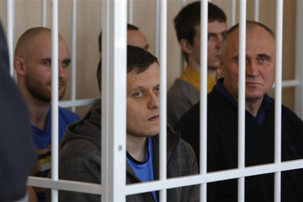 political_prisoners.jpg