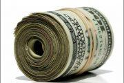 modern_money1.jpg