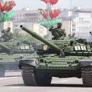 tanks.jpg