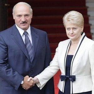 lithuania_belarus_gribauskaite.jpg