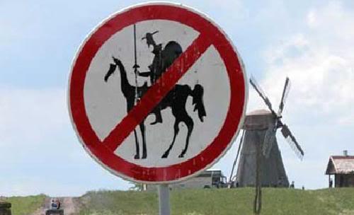 no-tilting-at-windmills.jpg