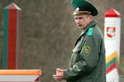 border_belarus.jpg