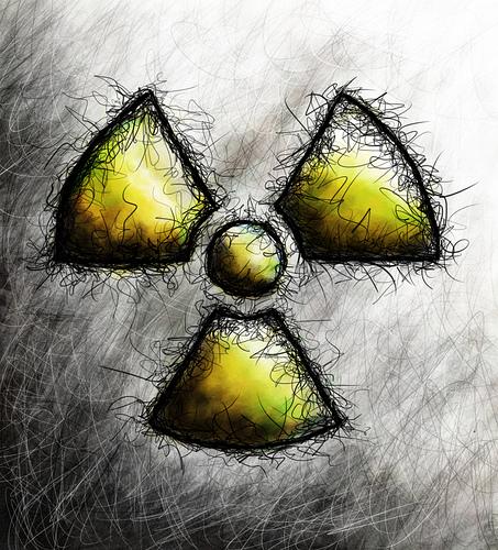 nuclear_symbol.jpg