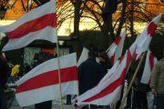 belarus_opposition_flag.jpg