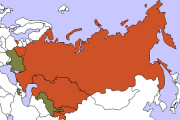 eurasian_union.png