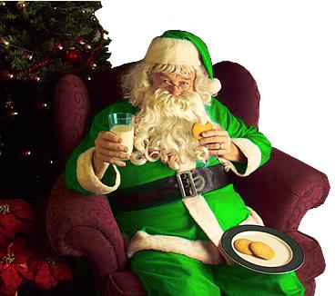 green_christmas.jpg