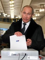 putin_votes.jpeg