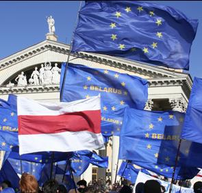 belarus_eu.jpg