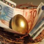 golden-egg-150x150.jpg