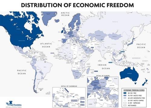 index-of-economic-freedom-map-2009-full.jpg