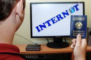 internet_censorship_belarus.jpg