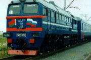 minsk-moscow_train.jpeg