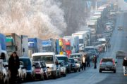 queue_on_belarus-poland_border.jpeg