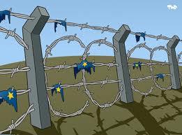 locked_border_eu.jpeg