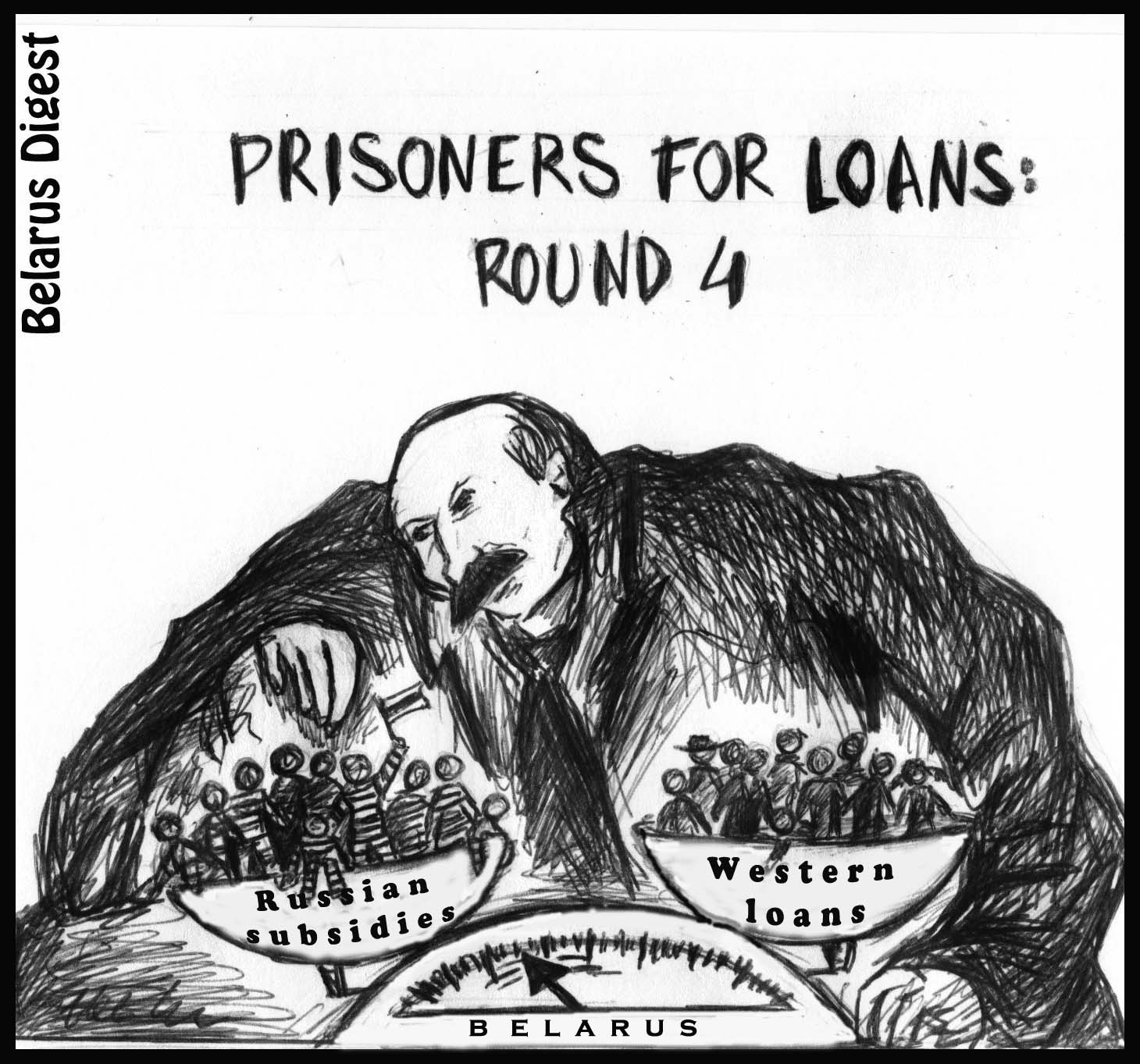 prisonersapril2012-b.jpg