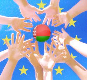 belarus.n.jpg