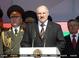 parade_belarus.jpeg
