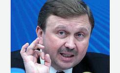 kobyakov2_245.jpg