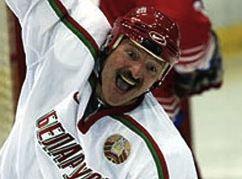 lukashenko-ice-hockey.jpeg