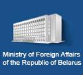mfa_belarus_eng.jpeg