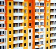 housing.jpeg