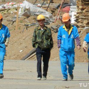 08_shinese_builders_in_minsk.jpg