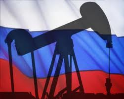 russian_oil.jpeg