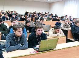 belarus_education.jpeg