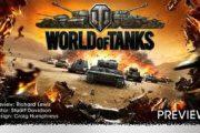 the_world_of_tanks.jpeg