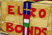 eurobelarus.info_.jpg