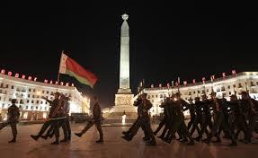 world_war_ii_belarus.jpeg