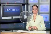 belarusian_tv.jpg