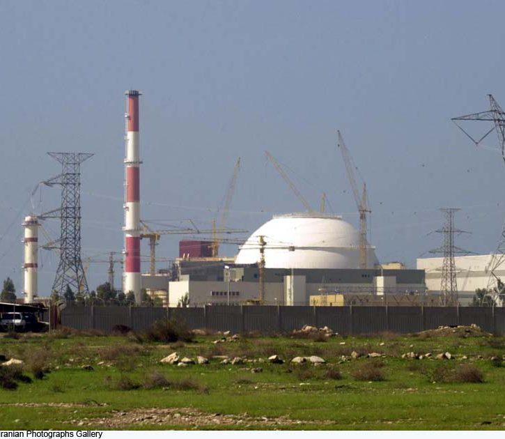 bushehr_nuclear_power_plant_2005.jpg