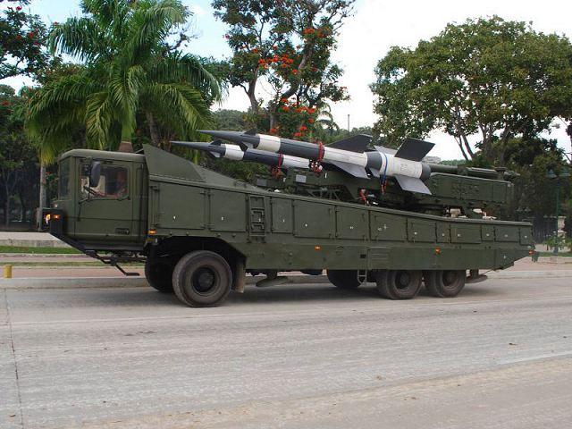 pechora-2m_ground-to-air_defence_missile_system_venezuela_venezuelan_army_001.jpg