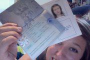 belarus_visa.jpg