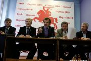 opposition_belarus.jpg